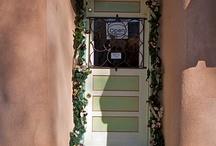 Doors/ Gates/ Portes et Portails/Windows/Fenêtres...