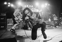 Hard to imagine  / Pearl Jam Pics