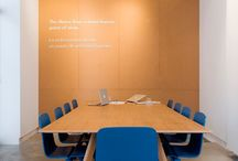 Salones de reunion