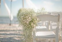 Summer Weddings / by The Stationery Studio