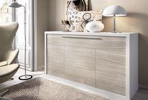 APARADORES DUO / Programa DUO Salones te presenta lo último en diseño, calidad y soluciones. encuentra el que mejor se adapte a tu hogar y disfruta de él, disfruta de poder tener una casa ordenada y bien decorada, disfruta de ella.