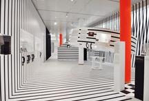 2008 / Ausstellungsdesign, Corporate Design