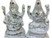 Lakshmi Puja Items / Get Up to 70% Discount On Lakshmi Puja Items