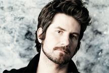Matt Nathanson The Man and his Music /  My favorite poet and  muscian / by Shannon ONeill