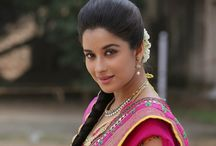 Madhurima / Collection of Actress Madhurima Photo Gallery