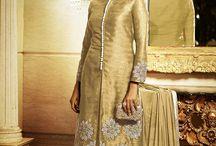 Party Wear Designer Suit Bulk Collection