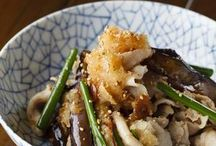 Cooking-main