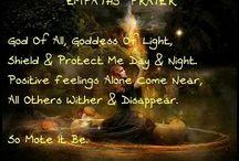 Empaths <3
