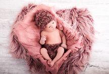 Newborn | Federica Norcini / Newborn Photography Italia