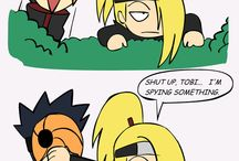 Yay Manga y Anime
