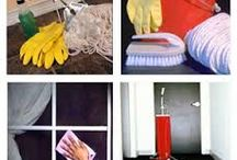 House Cleaning / house cleaning company offering deep spring tenancy cleaning & home cleaning Australia.
