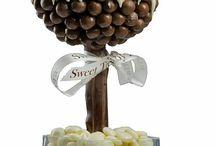 Sweet&chocolate