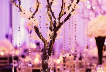Dream wedding / by mary jane schmalz