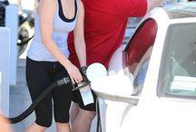 I ❤️ Jennifer Lawrence!