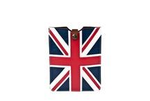 Loving British crafts