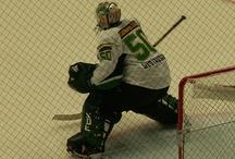 Sports/ Ice hockey /Färjestad BK