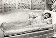★ Lauren Bacall