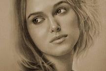 Drawings / by Art Gallery