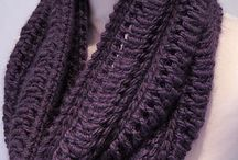 Knitting Ideas & Patterns