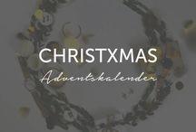 Der CHRIST Instagram-Adventskalender / Unser #ChristXmas Adventskalender hat begonnen. Jeden Tag gibt es tolle neue Preise zu gewinnen. Also versucht euer Glück und nehmt teil!  instagram.com/christ_juweliere