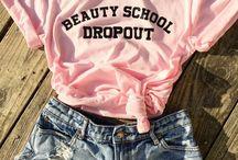 SCHOOL clothes_❤
