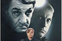 "Lino Ventura "" Filmographie """