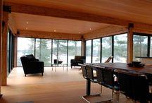 Mafco Cottage