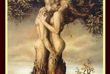 Sensual Romance