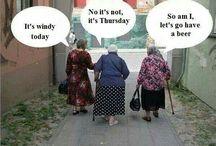 Funniest photos
