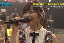 Theater, 1080P, 2017, AKB48G, JAPAN COUNTDOWN, TV-MUSIC