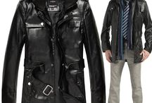 Men's Trench Coats / Men's Trench Coats: Easy Access Along With Affordable Cost @ http://goo.gl/WBH6Yp