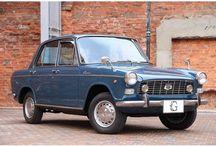 旧車japan