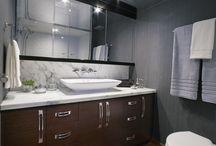 Modeller mutfak banyo tekne