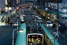 miasta