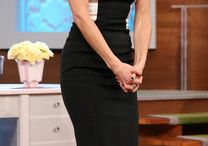 Bethenny outfits