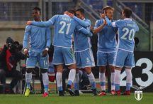 Serie A 16/17. Lazio vs Fiorentina