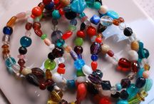 DesignJuncture-My Bead Shop on Etsy / Thank you for visiting my board on Pinterest!  You can find these items in my Etsy shop at https://www.etsy.com/shop/JuncTure9
