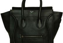 Bag / by Céline Serain