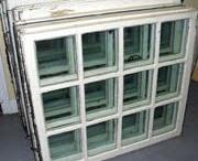 Repurpose / Ideas for reusing items, especially for decorative or design purposes