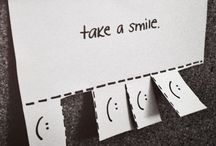 Make Your Day ;)