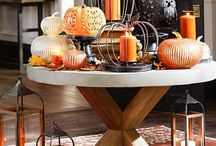 Halloween Hub / Ideas, resources, trends, tips, and inspiration...