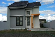 Property project