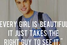 Justin is my idol❤❤❤
