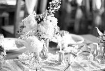 D1J - Mariage Liberty Caroline & Bernard / Un mariage champêtre à la montagne