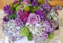 Bouqet Flowers