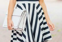 Dresses - short sleeeve
