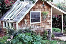 shed concepts