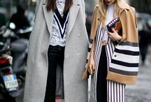 High fashion I want to wear