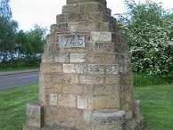 Scottish Battlefields / by Scottish Military Research Group