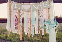 Weddingbanners